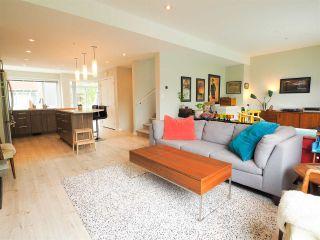 "Photo 11: 9 41488 BRENNAN Road in Squamish: Brackendale 1/2 Duplex for sale in ""RIVENDALE"" : MLS®# R2457979"