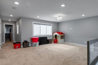 Photo 20: 6005 65 Street: Beaumont House for sale : MLS®# E4248715