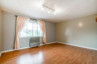 Photo 6: 6777 KERR Street in Vancouver: Killarney VE House for sale (Vancouver East)  : MLS®# R2581770