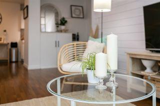 "Photo 3: 101 1429 MERKLIN Street: White Rock Condo for sale in ""Kensington Manor"" (South Surrey White Rock)  : MLS®# R2479415"