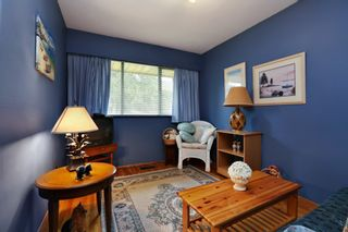 Photo 11: 1017 ARLINGTON Crescent in North Vancouver: Edgemont House for sale : MLS®# R2252498