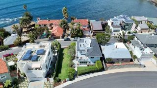 Photo 73: LA JOLLA House for sale : 4 bedrooms : 5735 Dolphin Pl
