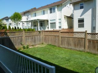 Photo 17: 7068 200 B Street in Langley: Home for sale : MLS®# F1308526