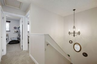 Photo 14: 77 Cedardale Crescent SW in Calgary: Cedarbrae Semi Detached for sale : MLS®# A1076205