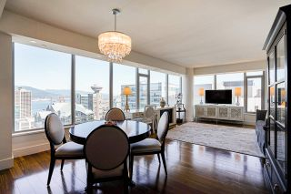 Photo 17: 2904 667 HOWE Street in Vancouver: Downtown VW Condo for sale (Vancouver West)  : MLS®# R2569709