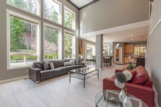 Photo 13: 2172 BERKSHIRE Crescent in Coquitlam: Westwood Plateau House for sale : MLS®# R2553357