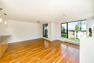 """Photo 5: 206 7063 HALL Avenue in Burnaby: Highgate Condo for sale in """"EMERSON at Highgate Village"""" (Burnaby South)  : MLS®# R2389520"""