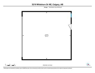 Photo 29: 5219 Whitehorn Drive NE in Calgary: Whitehorn Detached for sale : MLS®# A1149729