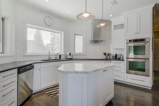 Photo 7: 313 33 Avenue SW in Calgary: Parkhill Detached for sale : MLS®# A1046049