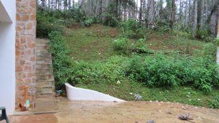 Photo 32: Mountain Home for Sale in Cerro Azul