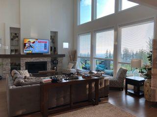 Photo 4: 21 HERITAGE PEAK Road in Port Moody: Heritage Woods PM House for sale : MLS®# R2609588