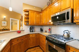 Photo 13: 1402 24 Hemlock Crescent SW in Calgary: Spruce Cliff Apartment for sale : MLS®# A1117941