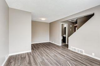 Photo 6: 25 2319 56 Street NE in Calgary: Pineridge Row/Townhouse for sale : MLS®# A1152342