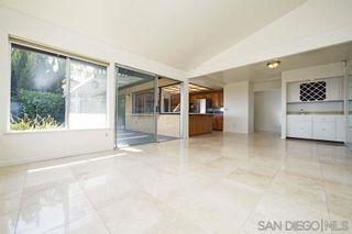 Photo 9: LA JOLLA House for rent : 4 bedrooms : 1719 Alta La Jolla Drive