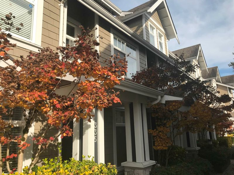 FEATURED LISTING: 335 59TH Avenue West Vancouver