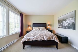 "Photo 16: 34 20831 70 Avenue in Langley: Willoughby Heights Townhouse for sale in ""Radius"" : MLS®# R2164306"
