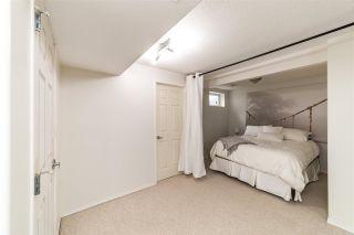 Photo 13: 81 Newport Crescent: St. Albert House for sale : MLS®# E4240996