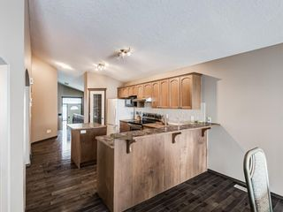 Photo 10: 57 Brightondale Parade SE in Calgary: New Brighton Detached for sale : MLS®# A1057085