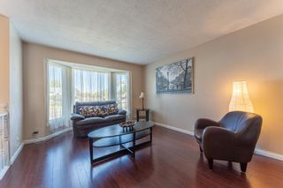 Photo 3: 5219 Whitehorn Drive NE in Calgary: Whitehorn Detached for sale : MLS®# A1149729