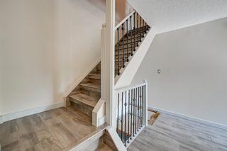 Photo 12: 105 11330 108 Avenue in Edmonton: Zone 08 Townhouse for sale : MLS®# E4254334