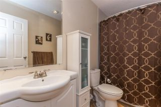 """Photo 16: 6 2998 MOUAT Drive in Abbotsford: Abbotsford West Townhouse for sale in """"Brookside Terrace"""" : MLS®# R2339965"""