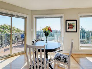 Photo 12: 3853 Graceland Dr in : Me Albert Head House for sale (Metchosin)  : MLS®# 875864