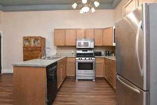 Photo 10: 48 S Main Street in East Luther Grand Valley: Grand Valley House (2-Storey) for sale : MLS®# X5224828