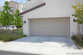 Photo 39: CHULA VISTA Townhouse for sale : 4 bedrooms : 5200 Calle Rockfish #97 in San Diego