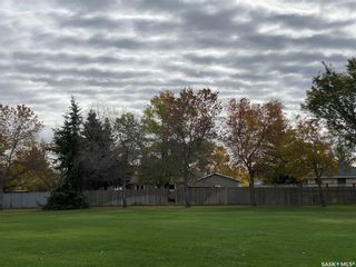 Photo 26: 1627 St. Laurent Drive in North Battleford: Centennial Park Residential for sale : MLS®# SK864505
