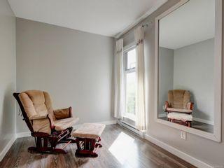 Photo 13: 533 Crossandra Cres in : SW Tillicum Row/Townhouse for sale (Saanich West)  : MLS®# 884498