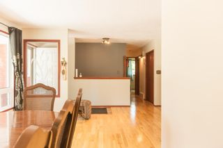 Photo 18: 15 1121 HWY 633: Rural Parkland County House for sale : MLS®# E4246924