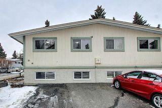Photo 15: 21 1919 69 Avenue SE in Calgary: Ogden Semi Detached for sale : MLS®# A1082134