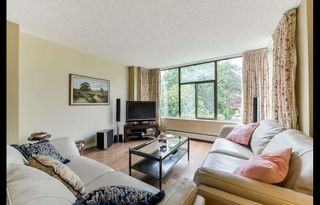 Photo 4: 202 4101 Yew Street in Vancouver: Arbutus Condo for sale (Vancouver West)  : MLS®# R2383784
