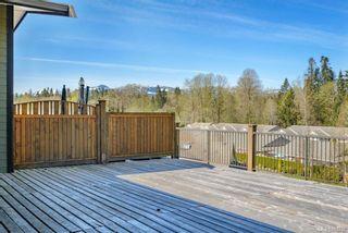 Photo 5: 2403 44 Anderton Ave in Courtenay: CV Courtenay City Condo for sale (Comox Valley)  : MLS®# 873430