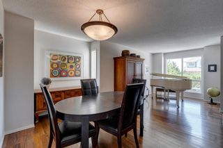 Photo 8: 129 Hawkville Close NW in Calgary: Hawkwood Detached for sale : MLS®# A1138356