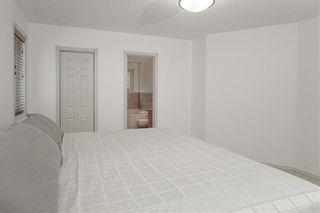 Photo 16: 70 Appelmans Bay in Winnipeg: Meadowood Residential for sale (2E)  : MLS®# 1930924