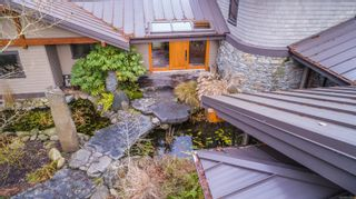 Photo 5: 3070 Nelson Rd in : Na Cedar House for sale (Nanaimo)  : MLS®# 872050