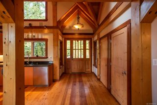 Photo 5: 11214 Willow Rd in : NS Lands End House for sale (North Saanich)  : MLS®# 888285