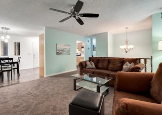 Photo 6: 205 RUNDLESON Place NE in Calgary: Rundle Detached for sale : MLS®# A1153804