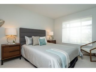 """Photo 13: 317 5700 ANDREWS Road in Richmond: Steveston South Condo for sale in """"Rivers Reach"""" : MLS®# R2192106"""