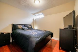 Photo 37: 3303 E 27TH Avenue in Vancouver: Renfrew Heights House for sale (Vancouver East)  : MLS®# R2498753