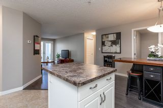 Photo 8: 312 16035 132 Street in Edmonton: Zone 27 Condo for sale : MLS®# E4237352