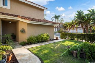 Photo 9: House for sale : 4 bedrooms : 1802 Crystal Ridge Way in Vista