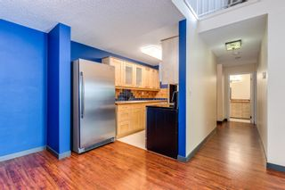 """Photo 22: 301 423 AGNES Street in New Westminster: Downtown NW Condo for sale in """"THE RIDGEVIEW"""" : MLS®# R2623111"""
