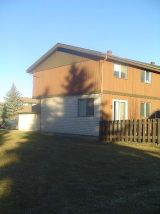 Photo 13:  in ST ALBERT: RED for sale (Forest Lawn_StAl)