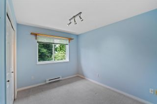 """Photo 19: 209 22150 48 Avenue in Langley: Murrayville Condo for sale in """"Eaglecrest"""" : MLS®# R2588897"""