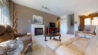 Photo 10: SL43 4622 SINCLAIR BAY Road in Madeira Park: Pender Harbour Egmont House for sale (Sunshine Coast)  : MLS®# R2480681