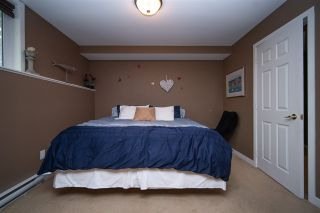 Photo 32: 5012 MT LEHMAN Road in Abbotsford: Bradner House for sale : MLS®# R2501337