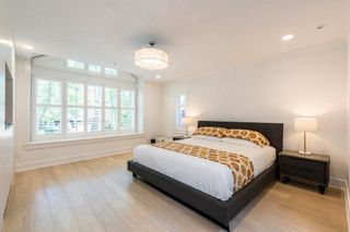 Photo 18: 2808 W 39TH Avenue in Vancouver: Kerrisdale House for sale (Vancouver West)  : MLS®# R2619136