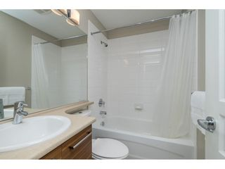 """Photo 18: 108 7938 209 Street in Langley: Willoughby Heights Townhouse for sale in """"RED MAPLE PARK"""" : MLS®# R2624656"""